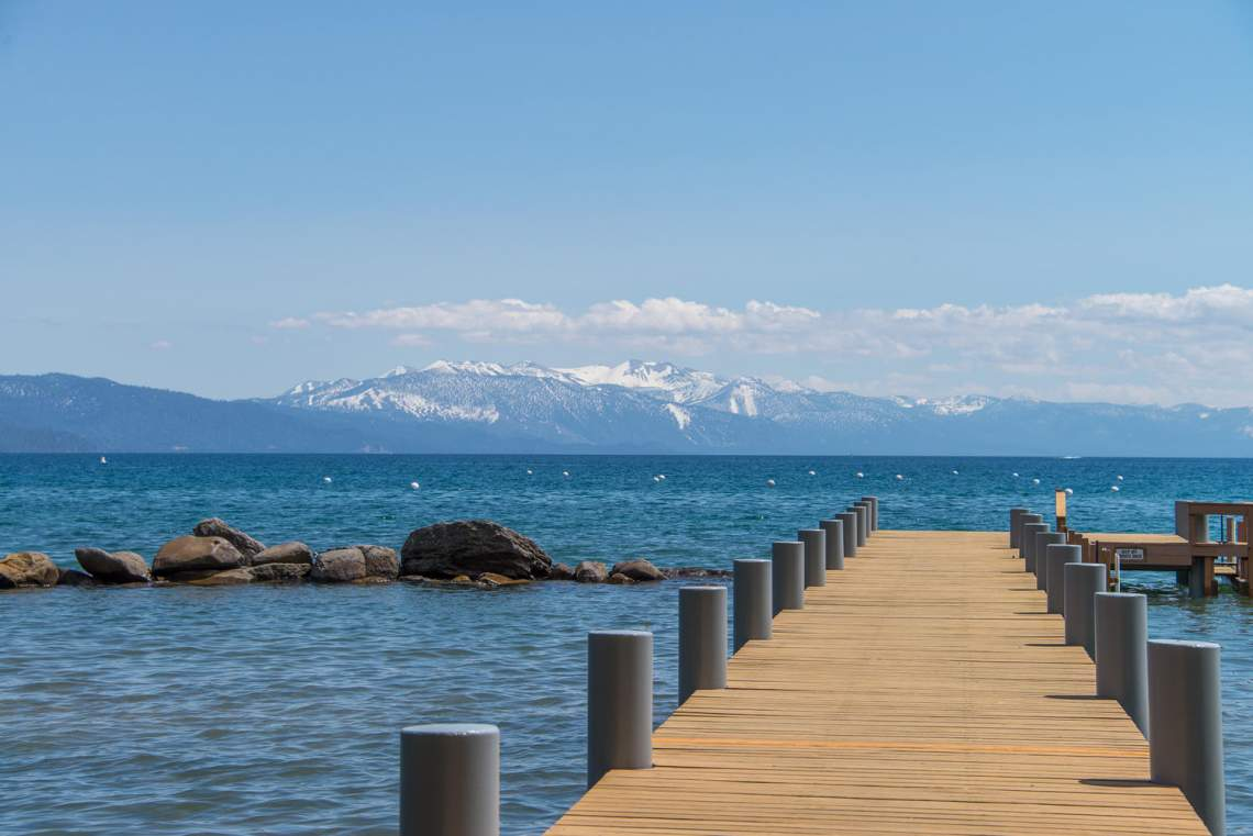 7442-N-Lake-Blvd-Tahoe-Vista-large-042-29-DSC-8248-1499x1000-72dpi